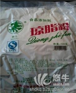 供应食品级琼脂粉增稠剂食品级琼脂粉增稠剂