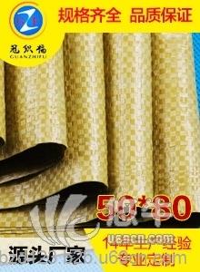 供应冠福 编织袋 蛇皮袋 物流打包袋编织袋蛇皮袋物流打包