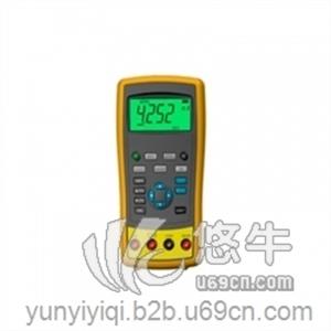 供应热电阻校验仪XY-2014热电阻校验仪(热电阻