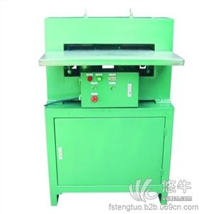 c型液压机 免费送55元彩金的网站 供应TT-Yy80T成型液压机