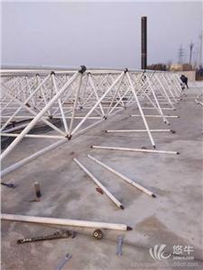 供应钢结构网架安装网架制作安装