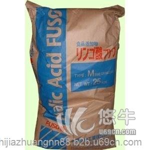 供�����Z食品�醋酸粉醋酸粉