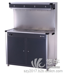 供应水之园SY-4EA-K电热饮水机有加热