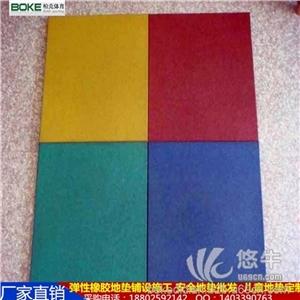 供应福州小区防滑地垫批发 厚度/颜色定制  福州小区防滑地垫