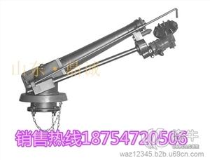 供应华北省除尘喷枪的生产厂家是鼎诚除尘喷枪