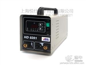 供应HDHD0201高品质种钉机HD