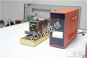 供应必达信超声波金属焊接线束焊接铜铝镍焊接超声波点焊机