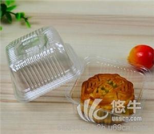 供应广源塑业月饼礼品包装内托价格优惠桐城市广源塑料