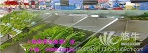 供应联普LPC-18果蔬保鲜加湿设备