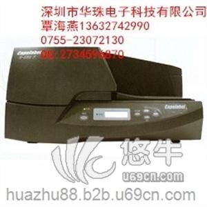 供应佳能丽标C-460P 电缆吊牌印字机铭牌机