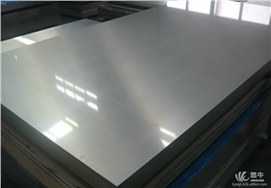 供应太钢304304不锈钢板