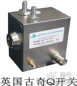 供应张家港、洪泽各型号激光打码机检测维修打标机维修