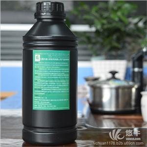 供应批量供应PET折盒专用UV胶水UV胶水