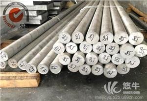 供应6063拉丝铝板