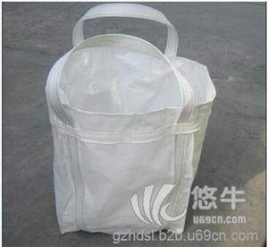 供应恒大定制塑料包装袋塑料包装袋