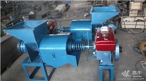 供应小型大豆榨油机设备报价,榨油机器厂家小型大豆榨油机
