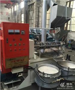 供应清除油真空滤油机,榨油机器价格报价清除油真空滤油机