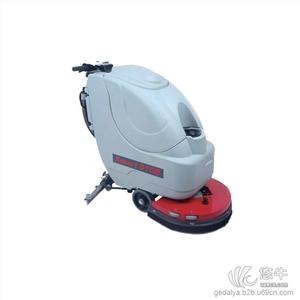 供应Smart450B510B手推洗地机