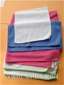 供应乳胶手套生产厂家、手机模组厂专用乳胶手套食品级乳胶手套