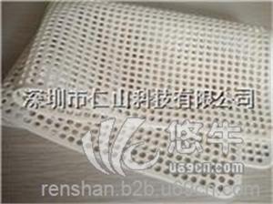 供应耐高温硅胶防静电防滑垫、无痕耐高温硅胶垫模组专业硅胶防滑垫+
