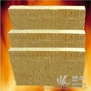 供应岩棉毡 岩棉夹芯板 外墙岩