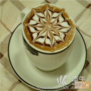 供应广州食品咖啡展览会-2017第二十四届广广州食品咖啡展览会-