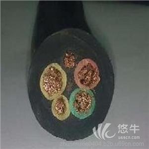 供应MYQ电缆销售MYQ轻型橡套软电缆规格报优质电缆销售价格橡套