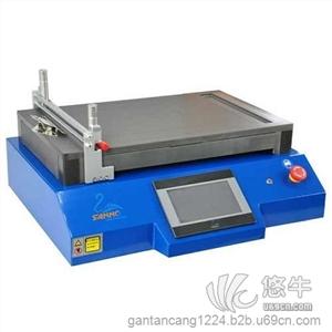 供应电动涂膜机 美国进口涂膜机SN400-H电动涂膜机 美国进口