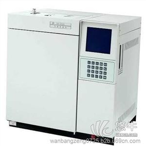 供应便携式色谱仪价格-气相色谱仪型号-山东便色谱仪