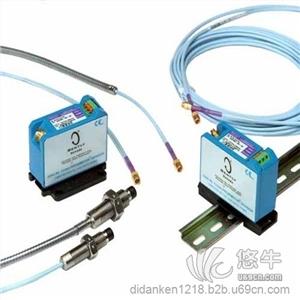 供应传感器探头转速表经销-阿泰克AI-TEK传感器探头转速表经销