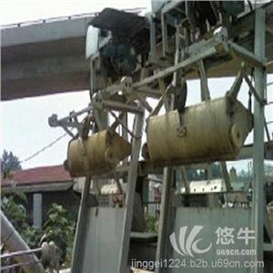 供应钢丝绳格栅厂家-移动式格栅钢丝绳格栅厂家-移动
