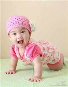 供应厦门孕婴童产业及妇婴童生活用纸博览会厦门孕婴童产业及妇婴