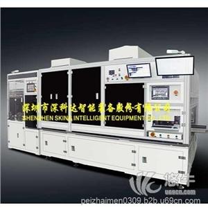供应CTP检测机设备/LCM烧录检测机厂家/CTP检测机设备/L