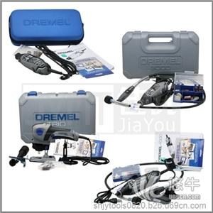 供应Dremel手动打磨机Dremel打磨机