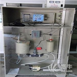 供应镀镍添加分析仪器-五金镀镍添加药液浓度-镀镍添加分析仪器-五