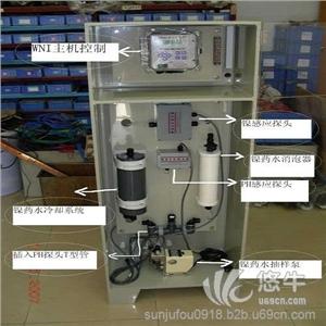 供应电镀镀镍添加分析仪器-环保镀镍添加分析仪电镀镀镍添加分析仪器