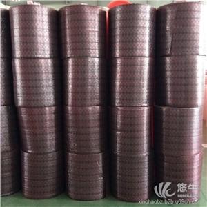 供应运输包装防划伤防静电6次方 复合包装膜复合包装制品