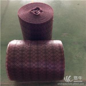 供应复合气泡膜荆州厂家定制防划伤五金包装打包膜