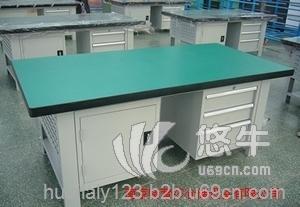 供��西藏工作桌,西藏工作�_,西藏�Q工工作�_西藏工作桌