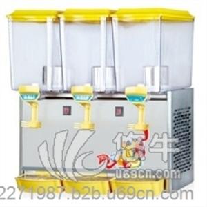 供应上海超承机械PL-345上海超承机械果汁机
