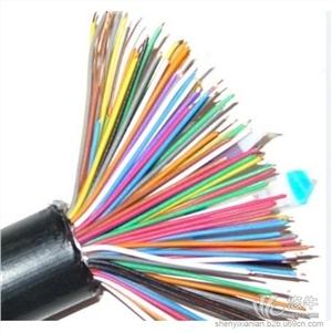 供应鹏亮KVV4*1.5绝缘控制电缆KVV绝缘控制电缆