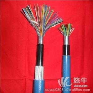 供应阻燃通信电缆定做/铠装通信电缆定做/HY阻燃通信电缆定做/铠