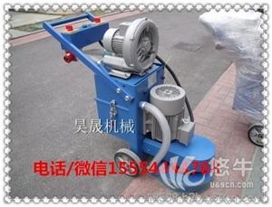 供应操作平稳打磨吸尘一体机可靠 环氧打磨机