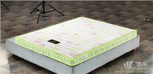 供应棕垫儿童定制环保椰棕纯天然乳胶厂家批发棕垫床垫儿童榻榻米学
