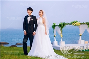 供应昆明拍婚纱照新郎穿什么服装好看昆明拍婚纱照新郎穿什