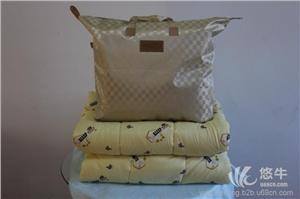 供��蜂巢能量�B生�|磁��保健床�| ���N�u�c�Y品蜂巢能量�B生�|