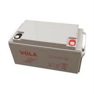 供应大连蓄电池 大连免维护蓄电池大连蓄电池