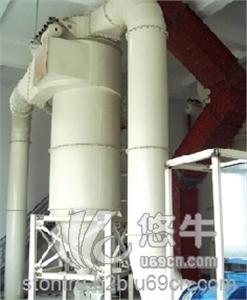 圆形金属罐 产品汇 供应LYM系列圆形脉冲袋式除尘器圆形脉冲袋式除尘器