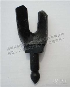 供应合金煤钻头Ф30、Ф32、Ф42等麻花钻头