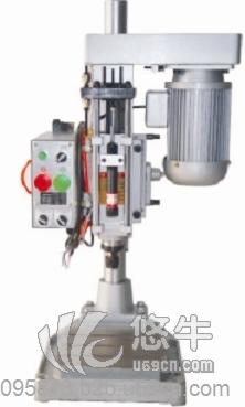 JD-101油钻机